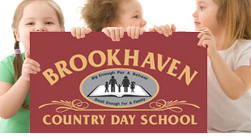 Brookhaven Country Day School